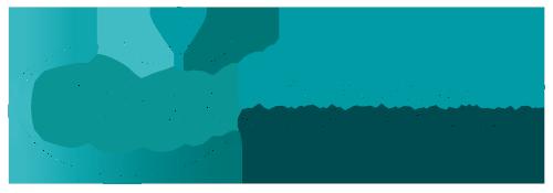 Deutsche Gesellschaft für christliche Naturheilkunde Logo